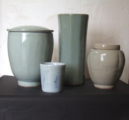 Nigel Wood ceramics 2017.2